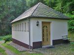 03_dornbuschkapelle